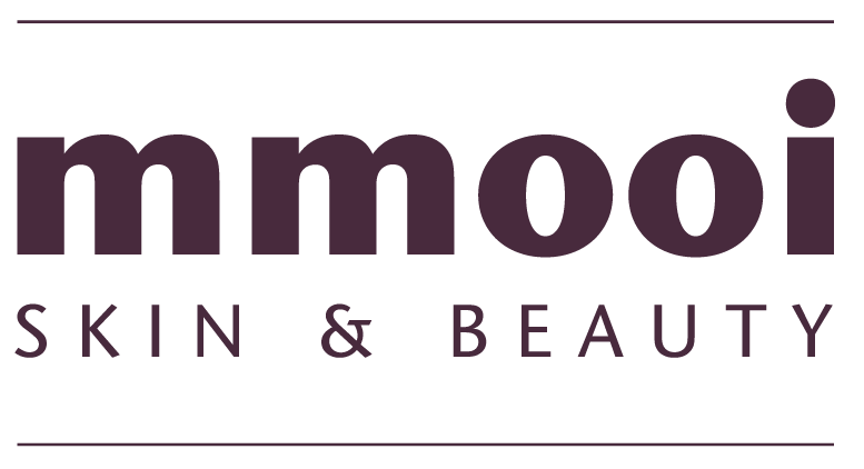 Mmooi Beauty & Wellness